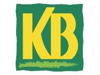 KB Jardín