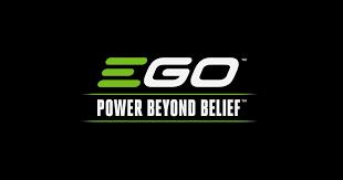 EGO Power +