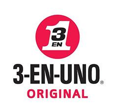 3 -EN-UNO ORIGINAL