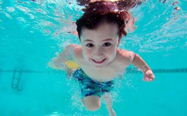 Guía básica para mantener tu piscina perfecta